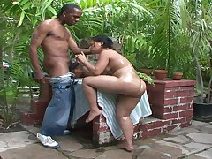 Nice Sbbw Latina Lisy Hardcore Porn Blear