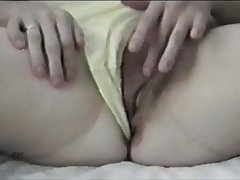 I jerk off often as soon as I see this close up masturbation video