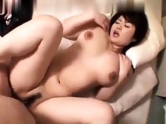 Order about Japanese slut trimmed pussy hardcore fucked