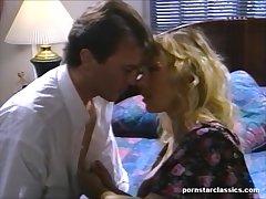 Pornstar Loves Cock! Full Video By