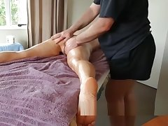 Tantra Yoni Rub-down Auckland new Zealand