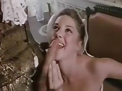 Excellent adult bracket Sucking amateur wild only with