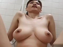 Amazing porn scene Japanese exotic , check it